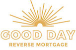 Good Day Reverse, Inc