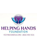 Helping Hands Senior Foundation