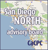 Northern San Diego County Advisory Board